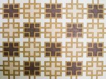 textuur achtergrondbehang Royalty-vrije Stock Foto's
