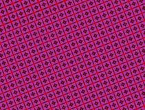 Textuur Achtergrondtextuur, abstract beeld Stock Afbeeldingen
