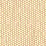 Textuur Achtergrondtextuur, abstract beeld Stock Foto