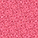 Textuur Achtergrondtextuur, abstract beeld Royalty-vrije Stock Foto's