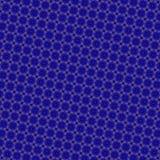 Textuur Achtergrondtextuur, abstract beeld Stock Fotografie