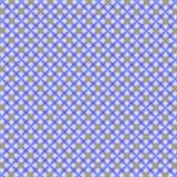 Textuur Achtergrondtextuur, abstract beeld Stock Foto's