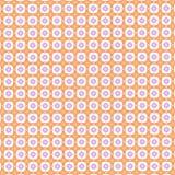 Textuur Achtergrondtextuur, abstract beeld Royalty-vrije Stock Foto
