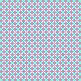 Textuur Achtergrondtextuur, abstract beeld Royalty-vrije Stock Afbeelding