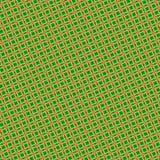 Textuur Achtergrondtextuur, abstract beeld Royalty-vrije Stock Afbeeldingen