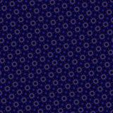 Textuur Achtergrondtextuur, abstract beeld Stock Afbeelding