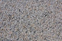 Textuur 0010 - asfalt Stock Foto's