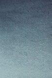 Textuur blauwe gepleisterde muur voor achtergrond Royalty-vrije Stock Foto's