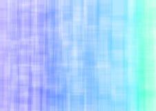 Textuur in blauwe tonen vector illustratie