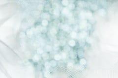 Textuur bokeh stijl, bokeh achtergrondontwerp, abstracte bokehstijl Stock Fotografie