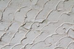 Textuur concrete muur Royalty-vrije Stock Afbeeldingen