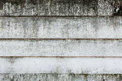 Textuur de achtergrond van de Muur Royalty-vrije Stock Fotografie