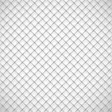 Textuur de kooi Royalty-vrije Stock Foto's