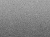 Textuur eenvormige deklaag van grijs beton royalty-vrije illustratie