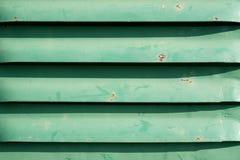 Textuur en achtergrond Royalty-vrije Stock Foto