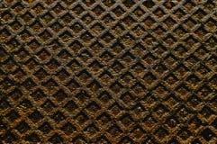 Textuur en bodem Stock Afbeeldingen