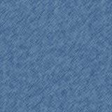 Textuur gebreide stof Stock Foto