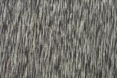 Textuur geweven doek Royalty-vrije Stock Foto