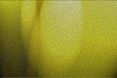 Textuur - honing royalty-vrije illustratie