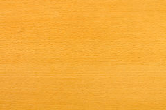 Textuur houten achtergrond Stock Fotografie