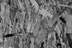 Textuur, houten achtergrond Stock Fotografie