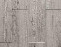 Textuur houten laminaat Stock Fotografie