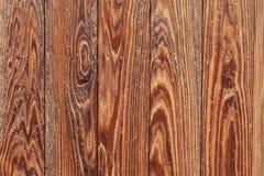 Textuur houten muur royalty-vrije stock afbeelding