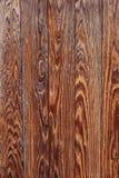 Textuur houten muur stock foto