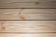 Textuur houten raad verouderd close-up als achtergrond royalty-vrije stock fotografie