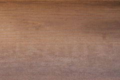 Textuur in houten vezels Stock Foto