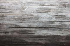 Textuur in houten vezels Royalty-vrije Stock Foto