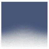 Textuur III van de punt Royalty-vrije Stock Foto's