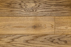 Textuur licht parket als abstracte textuurachtergrond, hoogste mening Materieel hout, eik, esdoorn Royalty-vrije Stock Fotografie