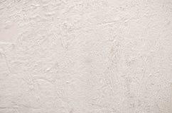 Textuur lichte muren Royalty-vrije Stock Afbeelding