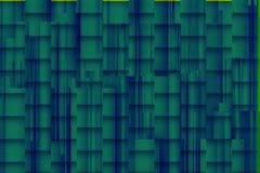 Textuur met helder punt vector illustratie