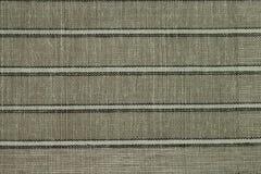 Textuur met lijnen Royalty-vrije Stock Fotografie