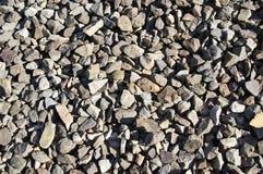 Textuur met steen Royalty-vrije Stock Foto