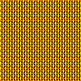 Textuur met strepen Royalty-vrije Stock Foto