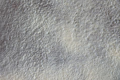 Textuur - metaal Stock Foto's