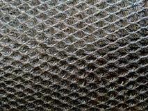 textuur in natuurlijk patroon, steenvloer Decoratief, grijs stock foto