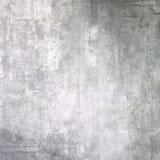 Textuur natuurlijke marmeren kleur Achtergrondmuur natuurlijk vaag marmer Vierkante siz stock foto's