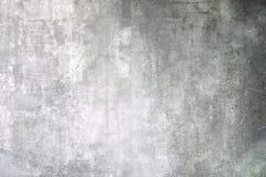 Textuur natuurlijke marmeren kleur De achtergrondmuur is een natuurlijke granietsteen rechthoekige grootte stock afbeeldingen