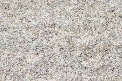 Textuur natuurlijke vlotte steen Achtergrondnatuursteen met grijze en bruine kleur ruw stock afbeelding