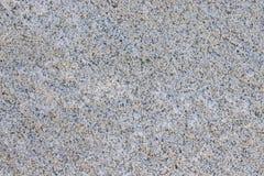 Textuur natuurlijke vlotte steen Achtergrondnatuursteen met plonsen van verschillende kleuren stock afbeeldingen