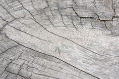 Textuur oud houten, houten achtergrondstijl uitstekend, houten patroon Stock Foto