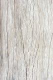 Textuur oud houten, houten achtergrondstijl uitstekend, houten patroon Stock Fotografie