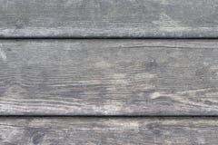 Textuur oude houten zwarte achtergrond Houten natuurlijke kleur als achtergrond, oude raad, lege achtergrond Het oogsten houten h royalty-vrije stock afbeelding
