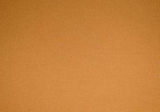 Textuur synthetische stof Royalty-vrije Stock Afbeeldingen