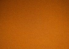 Textuur synthetische stof Stock Fotografie