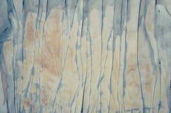 Textuur, triplex met gebarsten vernis Royalty-vrije Stock Afbeeldingen